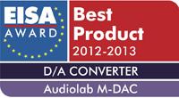 Audiolab logo 220x110.jpg