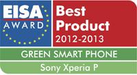 Sony Xperia200x110 .jpg