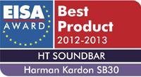 Harman Kardon logo 200x110.jpg