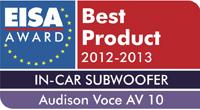 Audison Voice logo 200x110.jpg