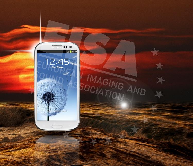 samsung-galaxy-s-iiijpg.jpg