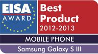 Samsung Galaxy logo 200x110.jpg