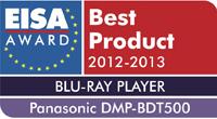 Panasonic DMP BDT500 200x110.jpg