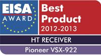 Pioneer vsx922 logo 200x110.jpg