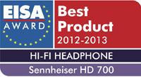 Sennheiser HD700 logo 220x110.jpg