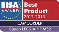 Canon Legria logo 200x110.jpg