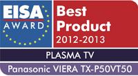 Panasonic Viera TX 50 VT logo 200x110.jpg