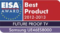 Samsung 46 ES8000 Future TV logo 220x110.jpg