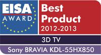 Sony Bravia KDL HX 55X850 logo 200x110.jpg