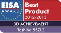 Toshiba_ 200x110.jpg