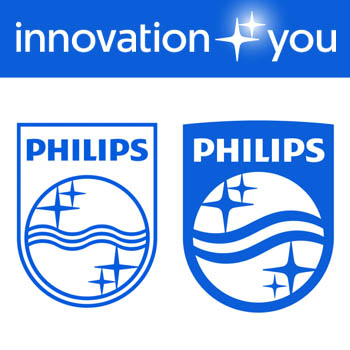 innovation and philips Discover how philips respironics solutions can help patients breathe easier.