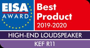 EISA-Award-KEF-R11.png