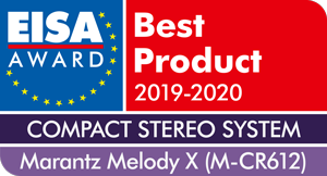 EISA-Award-Marantz-Melody-X-(M-CR612).png