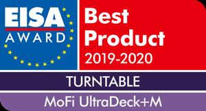 EISA-Award-MoFi-UltraDeck+M.png