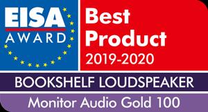 EISA-Award-Monitor-Audio-Gold-100.png