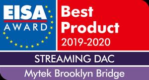 EISA-Award-Mytek-Brooklyn-Bridge.png