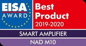 EISA-Award-NAD-M10.png