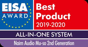 EISA-Award-Naim-Audio-Mu-so-2nd-Generation.png