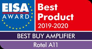 EISA-Award-Rotel-A11.png