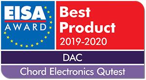 EISA Award Chord Electronics Qutest dropshadow.jpg
