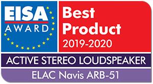 EISA Award ELAC Navis ARB-51 dropshadow.jpg