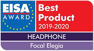 EISA Award Focal Elegia dropshadow.jpg