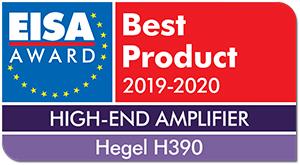 EISA Award Hegel H390 dropshadow.jpg
