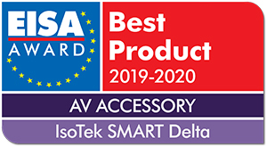 EISA Award IsoTek SMART Delta dropshadow.jpg
