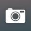 foto_logo.png