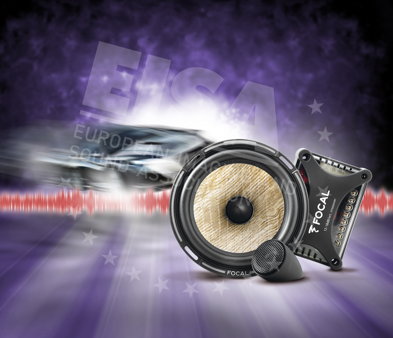 focal-ps-165fxjpg.jpg