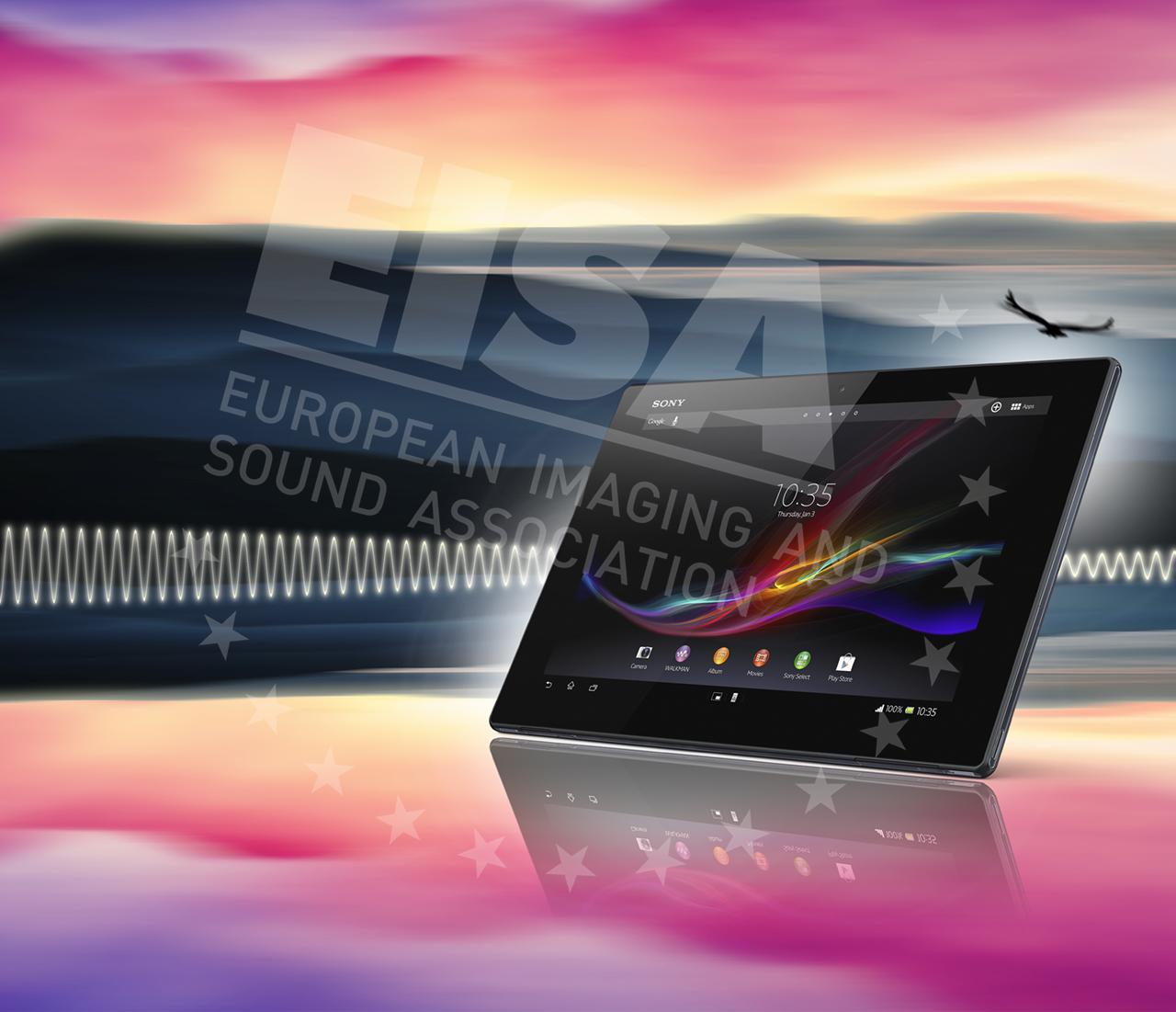 sony-xperia-tablet-zjpg.jpg
