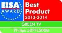 GREEN TV Philips 50PFL5008__simple_outline.jpg