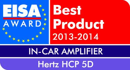 Hertz HCP 5D__simple_outline.jpg