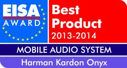 Harman Kardon Onyx__simple_outline.jpg