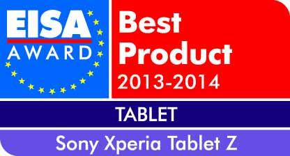 Sony Xperia Tablet Z__simple_outline.jpg