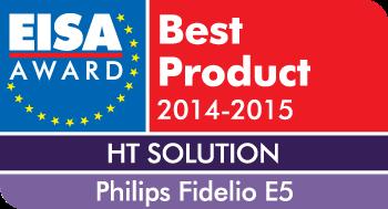 Philips-Fidelio-E5-net.png