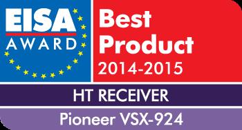 Pioneer-VSX-924-net.png