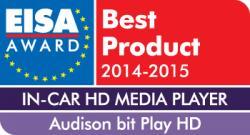 Audison-bit-Play-HD-net_250x135.png
