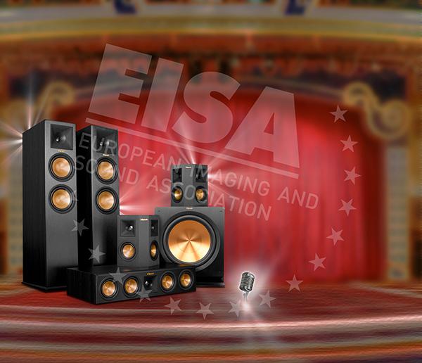 Klipsch-Reference-Premium-RP-280-Home-Theatre-System.jpg