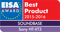 Sony-HT-XT3-net.png