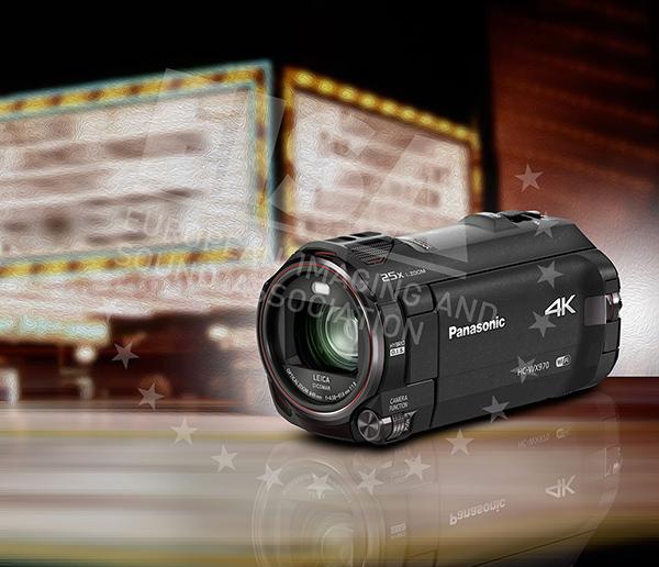 Panasonic-HC-WX970.jpg