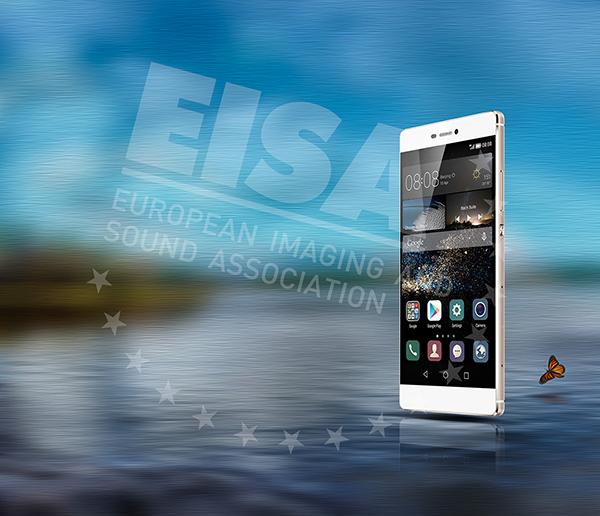 Huawei-P8.jpg
