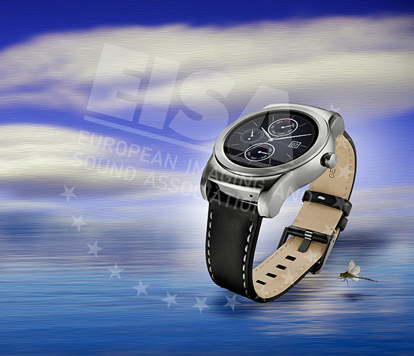 LG-Watch-Urbane.jpg