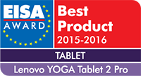 Lenovo-YOGA-Tablet-2-Pro-net.png