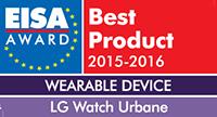 LG-Watch-Urbane-net.png