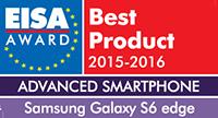 Samsung-Galaxy-S6-edge-net.png