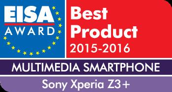 Sony-Xperia-Z3+-net.png