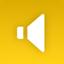 audio_logo.png