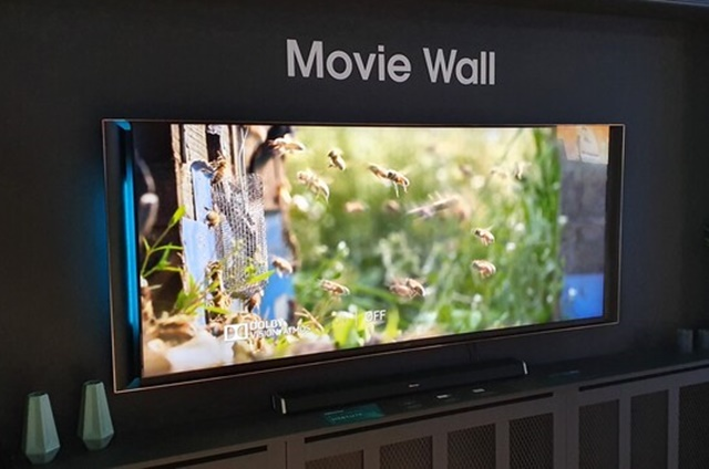 hisense-movie-wall-640.jpg
