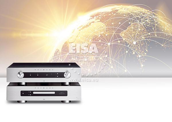 Primare_CD35-I35-Prisma_web.jpg